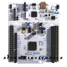 1 pcs x NUCLEO-F410RB ARM STM32 Nucleo development board with STM32F410RBT6 MCU NUCLEO F410RB