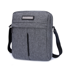 2017 New Fashion Prince travel Tablets Case Shoulder Messenger Handbag For iPad Air2 iPad mini