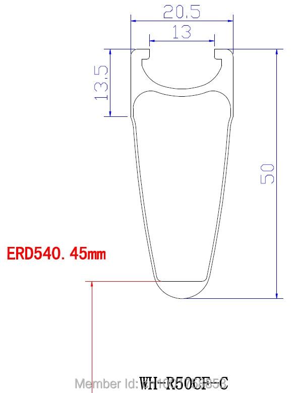 WH-R50CF-C-0