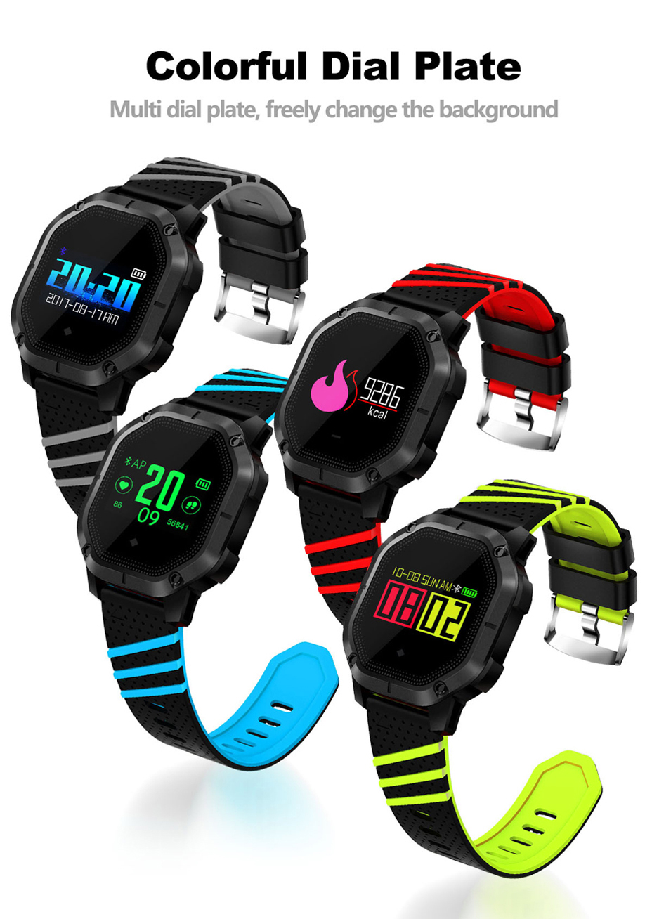 COLMI-K5-Smart-watch-IP68-Waterproof-Multiple-Sports-Modes-Cycling-Swimming-Heart-Rate-Monitor-Blood-oxygen-Blood-pressure-Clock-11