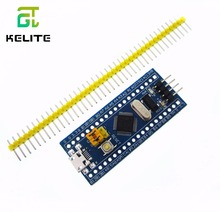 1pcs/lot STM32F103C8T6 ARM STM32 Minimum System Development Board Module(China)