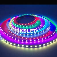 5m-lots-RGB-dream-magic-Led-strip-DC12V-IP67-waterproof-1903-IC-5050-Built-in-addressable.jpg_200x200