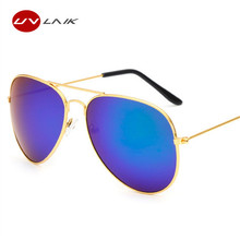 High Quality Vintage Sunglasses Men metal frame Sun Glasses Brand Designer Sunglass Women's Glasses Unisex Eyewear Masculine