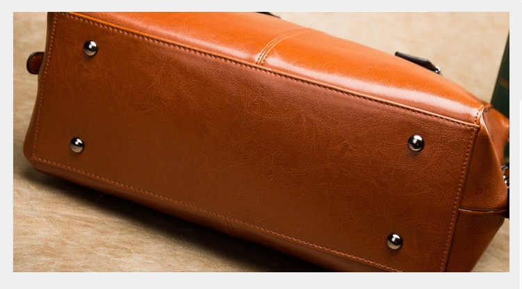 Real-Cow-Leather-Ladies-HandBags-Women-Genuine-Leather-bags-Totes-Messenger-Bags-Hign-Quality-Designer-Luxury. (13)