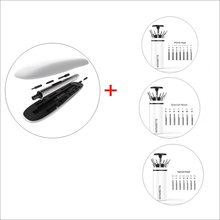 New Wowstick 1Fs  Mini cordless batteries Electric Screwdriver Set Pocket Kit electric Precision  Phone Electronic Repair Tools