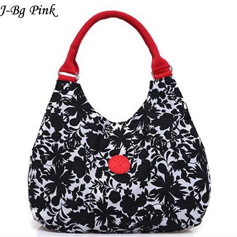 2016 new womens autumn and winter rabbit fur handbags luxury fashion brand J-Bg Pink designer bag Messenger bag banquet<br><br>Aliexpress