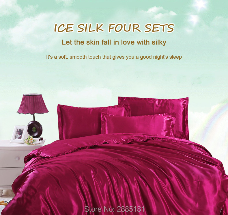 Ice-silk-four-sets_01