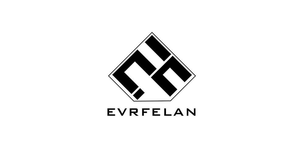 Evrfelan