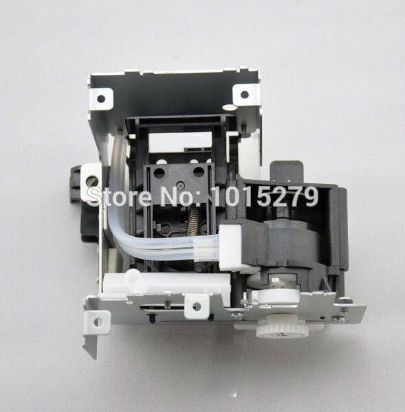 Original stylus pro 4880 pump assembly for Epson 4880 4800 cleaning unit and 4880 ink sucking pump