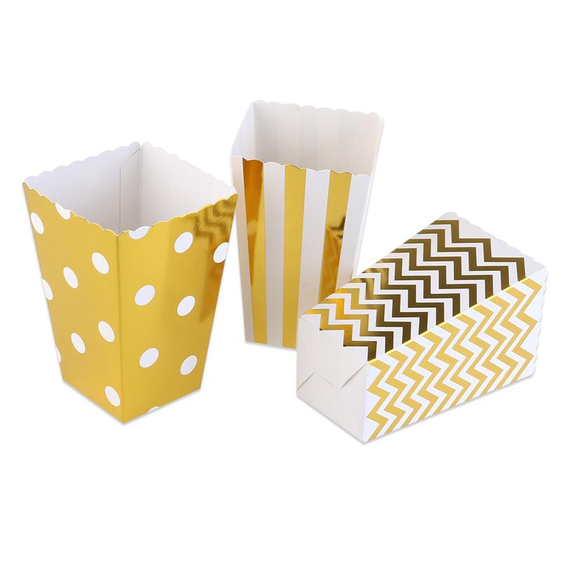 50Pcs-Popcorn-Boxes-Yellow-Design-Trio-Miniature-Scalloped-Edge-Cardboard-Party-Carton-Candy-Sanck-Bags-Movie (3)