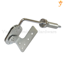 Low Price Sofa Steel Headrest Mechanism For Living Room Sofa D50