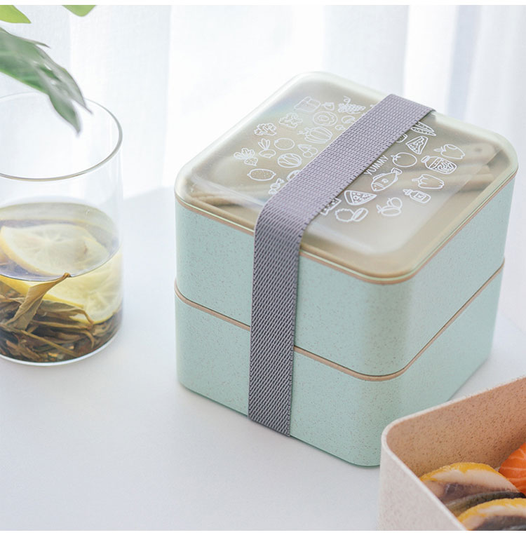 lunch-box_12