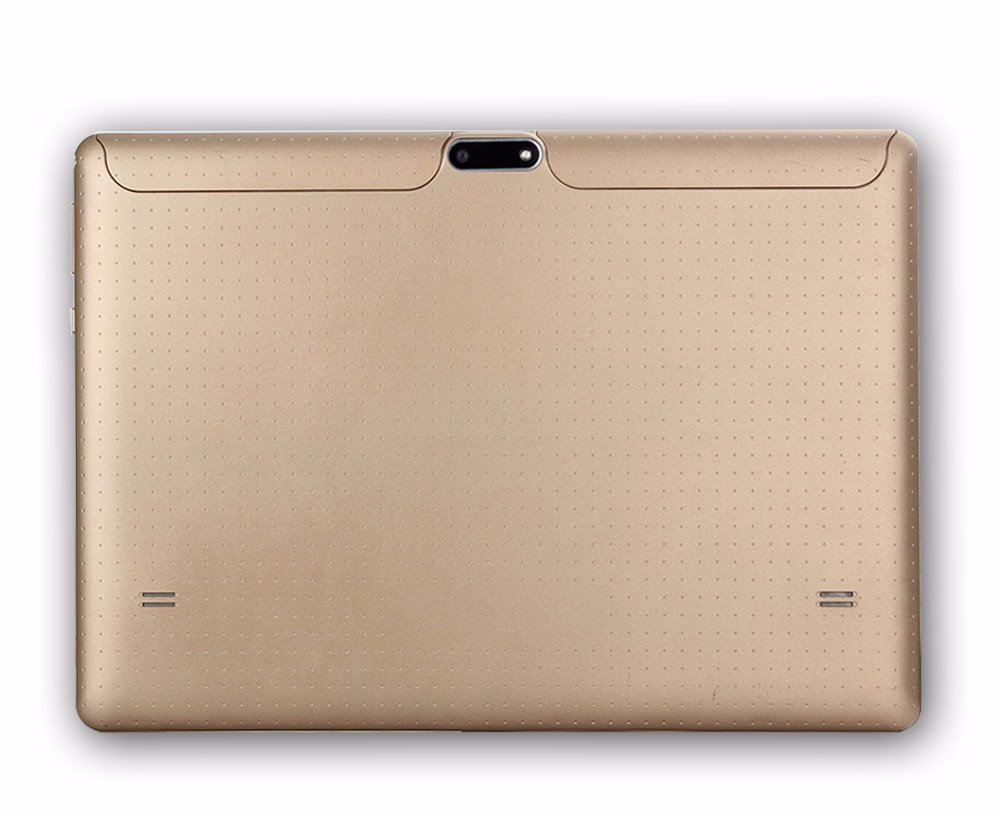 android 5.1 tablet (5)