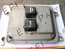 212-9450-03 Engine Control Module For Cat C-12