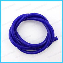 1 METER motorcycle fuel hose line For Moped Scooter Motorcycle Pocket Bike ATV Quad Pit Dirt Bike