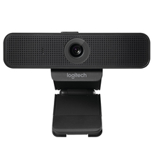 Logitech C925e HD webcam Computer camera professional anchor beauty camera