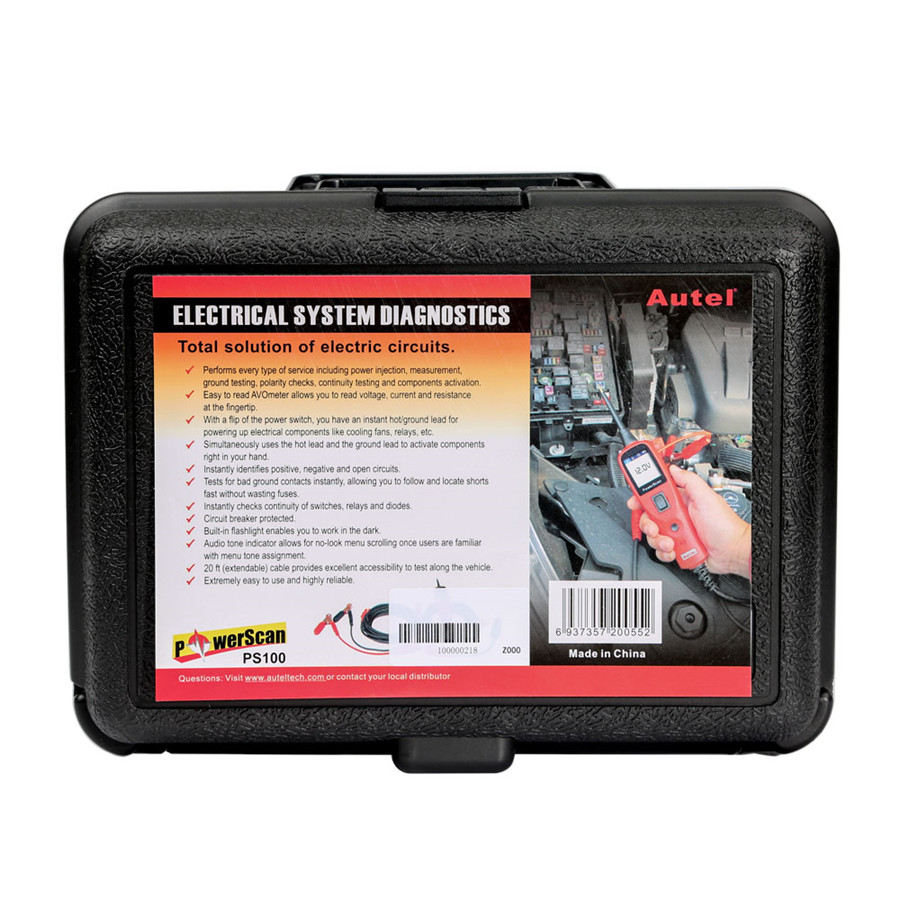 autel-powerscan-ps100-electrical-system-diagnostic-tool-12.2