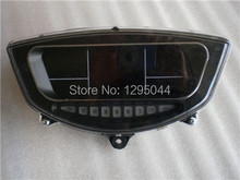 CHINA made atv parts DASHBOARD for CFMOTO500 ATV UTV 9050-170110