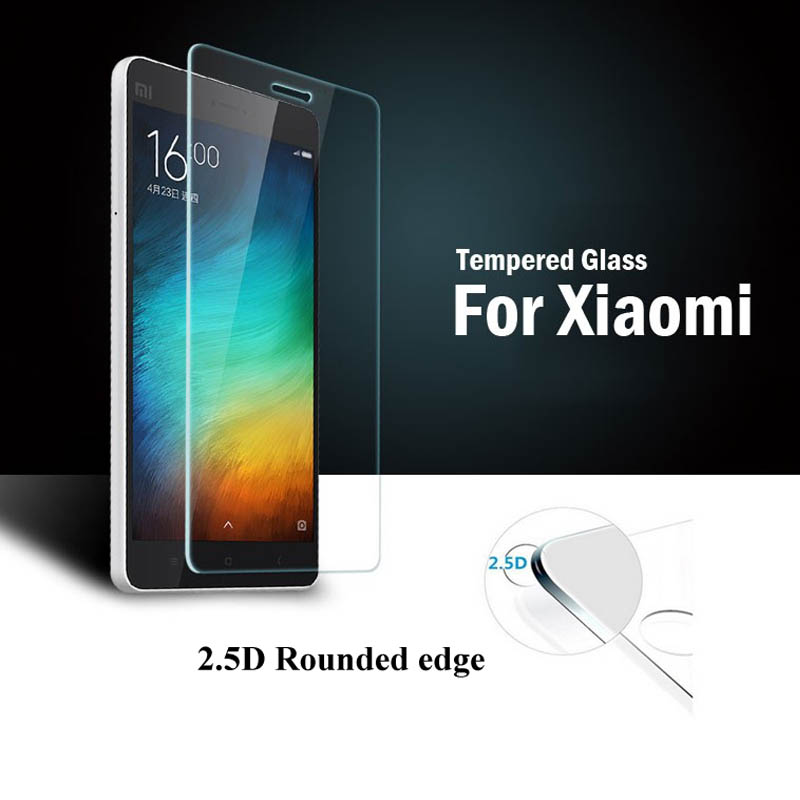 GULYNN-0-26MM-9H-For-Xiaomi-A1-Redmi-Note-3-4-4X-Prime-Screen-Protector-For (3)