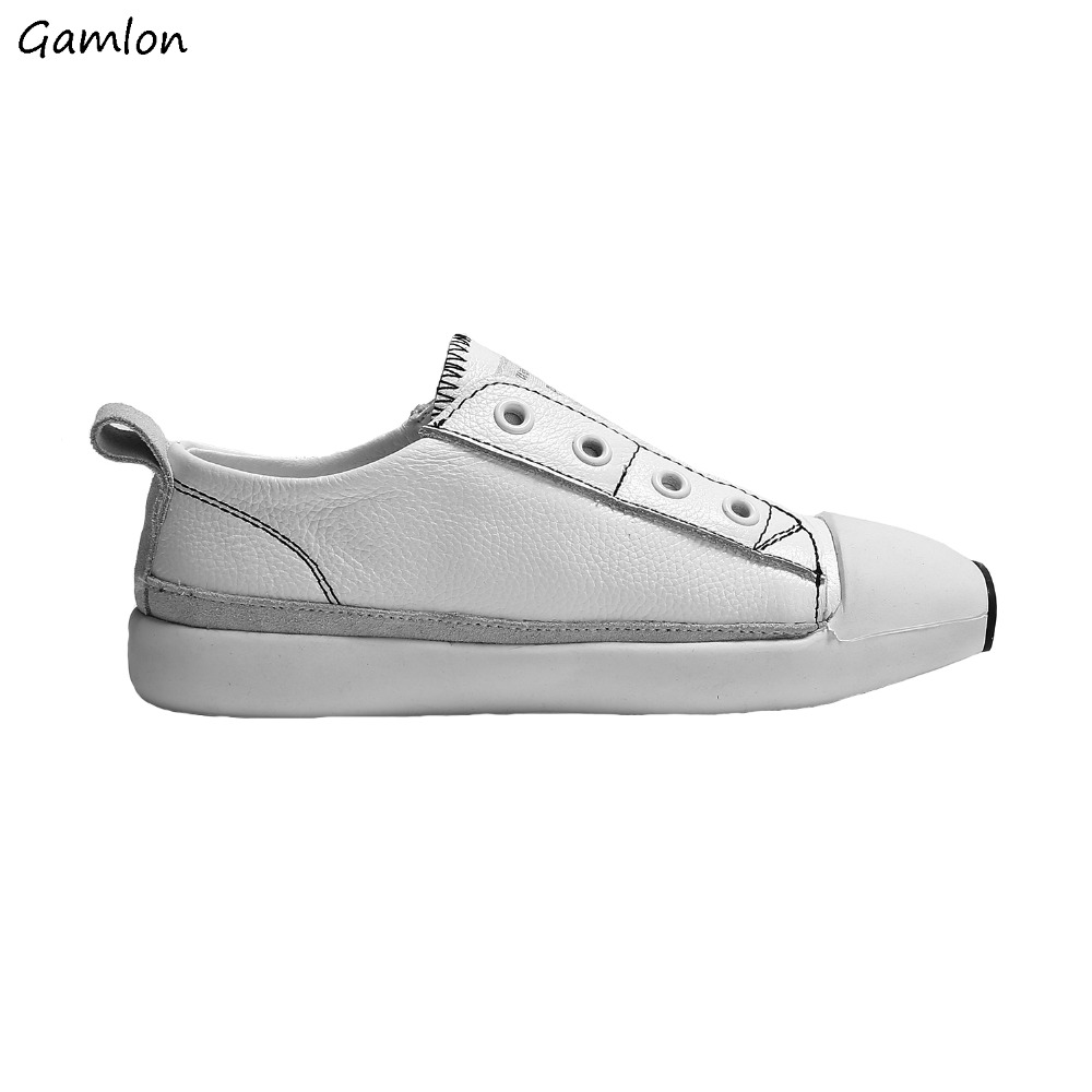 Gamlon 2017 Unisex Casual Knitting Vamp Shell Toe Shoes Breathable Sneakers Lovers Pig Nose Shoes for Kids boys girls kids shoes<br><br>Aliexpress