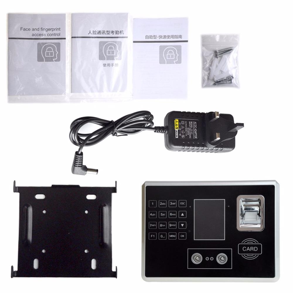 ZM1205402-ALL-91-1