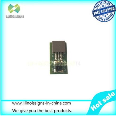 R230/R200/R210/R220 Paper Width Sensor - Original  <br><br>Aliexpress