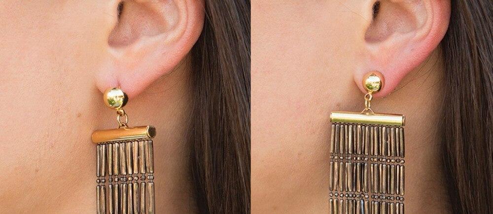 Earrings Lift Lifter-2