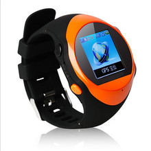 PG88 ZGPAX S88 GPS kids Watch For Child Older Mini GPS Tracker Watch Google Map support SIM/SD card GSM SOS Call for Android IOS(China)