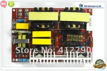 60W/40khz Ultrasonic PCB generator 220V(China)