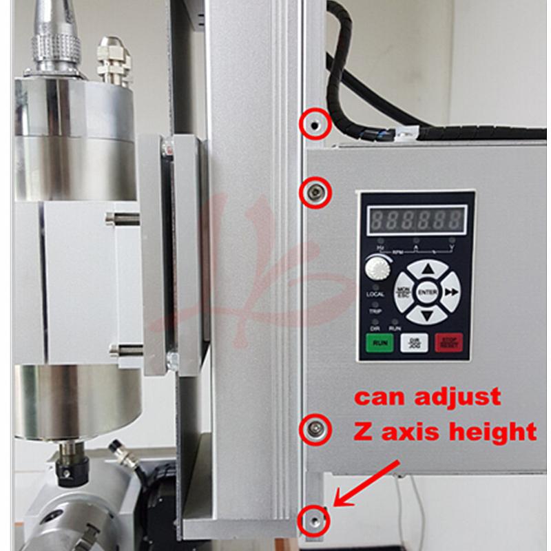 column type 3040 2.2KW  (4)