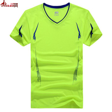 Buy UNCO&BOROR big size 6XL,7XL,8XL,9XL brand clothing summer solid t-shirt male casual tshirt fashion mens short sleeve shirt for $7.98 in AliExpress store
