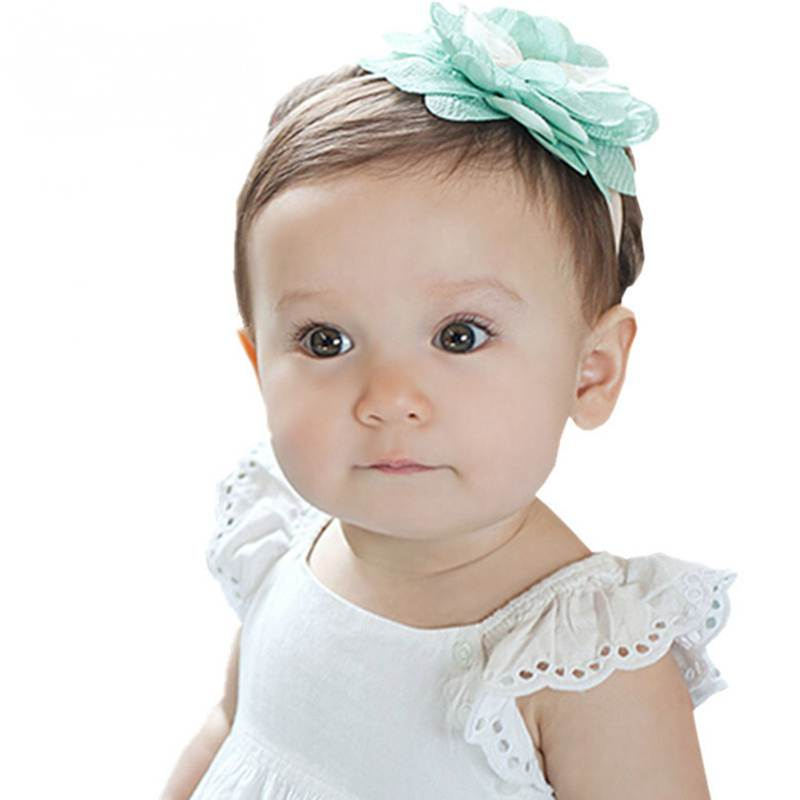 Kawaii-Girls-Lace-Flower-Headband-For-Baby-Kids-Girl-Big-Floral-Hair-Band-Beach-Party-Daily (1)