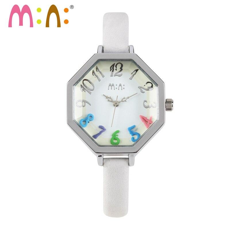 Luxury Brand Women Watches Fashion Waterproof Female Bracelet Ladies Quartz Wrist Watch Clock Woman Hours Relojes Mujer 2017<br>