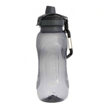 650ML Portable Water Bottle Cycling Bottles For Drinking Space Cup Outdoor Sports Plastic Bottles Free shipping U0029