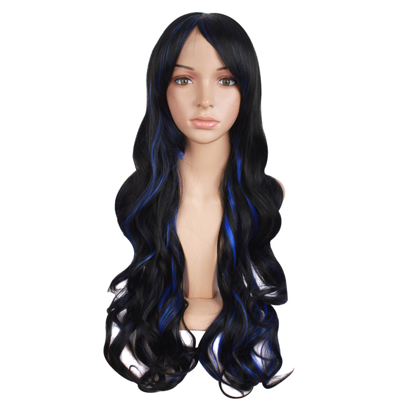 wigs-wigs-nwg0cp60352-lb2-5