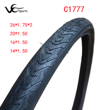 Classic OTIS bicycle tire 26 20 16 14 26x1.75x2 20*1.5 16*1.5 14*1.5 bike tire 26er bicicleta pneu ultralight cycling tyres