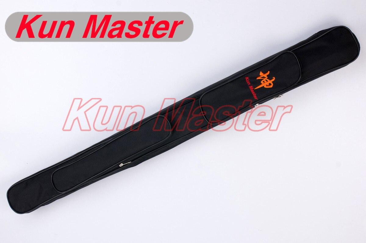 HTB1IC5QRFXXXXbuXXXXq6xXFXXX8 Tai chi sword set 1.3m lengthen edition sword bags double layer High Quality Oxford Fabric Leather Kendo Aikido Iaido