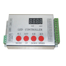 Direct Selling 3 channel DMX module Controller 1809 6803 1909 6909 9813 12VDC CCC CE FCC RoHS