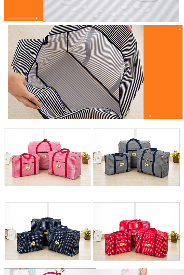 Women\'s-Luggage-Travel-Bags-Hand-Travelling-Large-Capacity-Waterproof-Handbag-Mens-Packing-Cubes-Suitcase-Trolley-Bag-Travel-bag_07