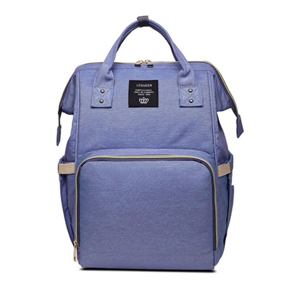 حقيبة اطفال 22