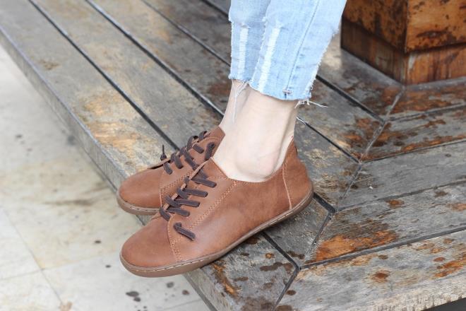 shoes women-