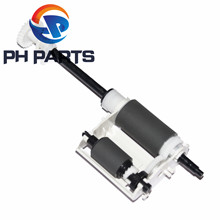 Pickup-Roller-Assembly SCX-8123 Clx-9201 Samsung for Scx-8123/8128/8230/.. Jc97-04009a-Paper