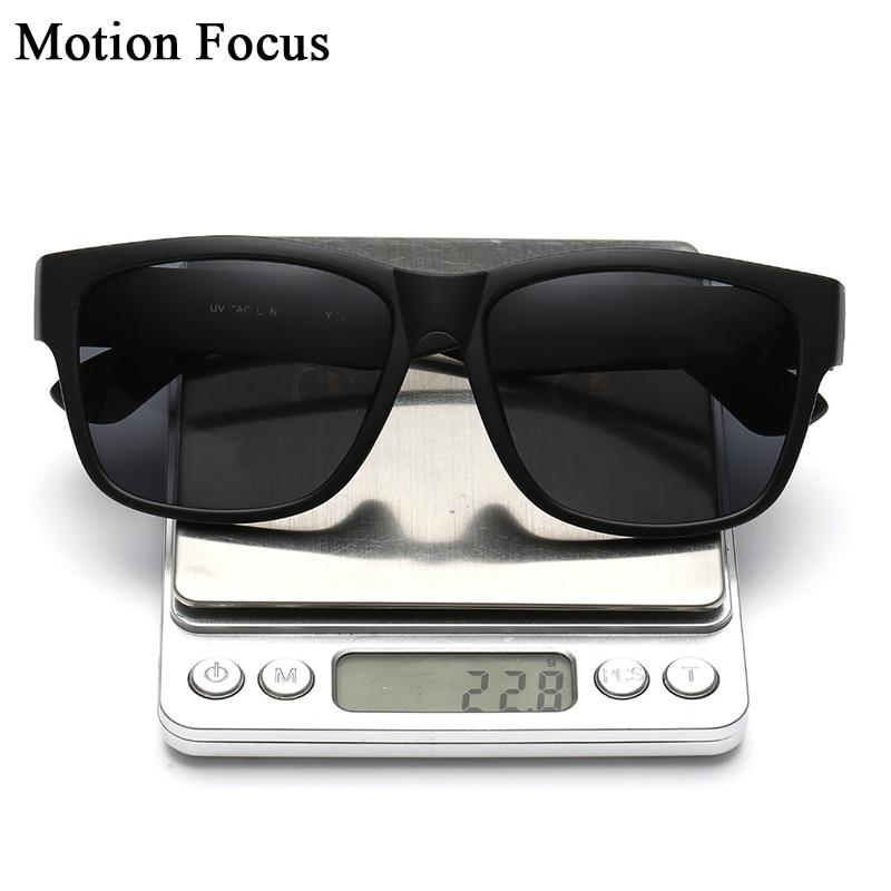 2017 Free case Women Brand Designer Sunglasses Men Brand Design Sun Glasses UV400 Protection Female Male Gafa Oculos De MFTYJ008<br><br>Aliexpress