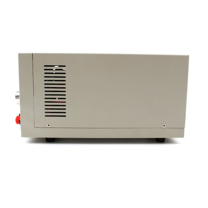 0-1000V 0-1A high precision programmable Lab power supplySwitch DC power supply 220V EU plug (6)