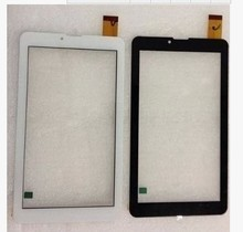 new  digitizer for WEXLER TAB A746 3G touch screen touch panel glass sensor