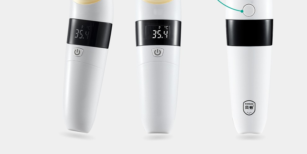 ear-thermometer_26