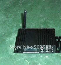 wireless dmx512 transmitter,dmx512 controller,dmx512 wireless receiver,wireless dmx,wireless dmx 512(China)