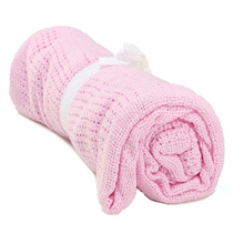 Baby Blanket Spring Autumn Baby Blankets Cotton Infant Blanket Air Conditioning Blanket Comfortable Baby Bedding Good Quality