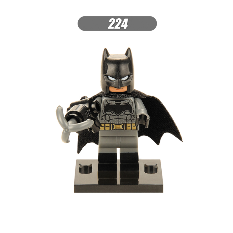 XH224-Batman