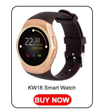 smartwatch_04